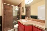 208 Foothill Drive - Photo 46