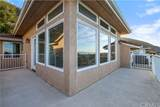 208 Foothill Drive - Photo 10