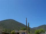 4355 Montezuma - Photo 38