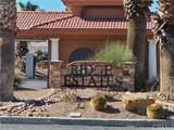 16382 Ridge View Drive - Photo 4