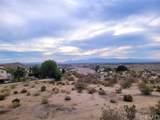 16382 Ridge View Drive - Photo 45