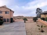 16382 Ridge View Drive - Photo 51