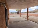 16382 Ridge View Drive - Photo 56