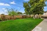 1255 Colony Drive - Photo 29