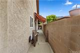 1255 Colony Drive - Photo 32