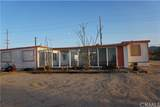 69414 Two Mile Road - Photo 1