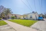 11818 Hamlin Street - Photo 2