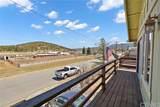 1576 Big Bear Boulevard - Photo 40