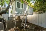 659 Fresno Avenue - Photo 23