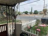 1557 5th Street - Photo 2