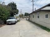 1557 5th Street - Photo 19