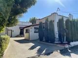 6820 La Presa Drive - Photo 40