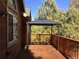 1414 Sequoia Drive - Photo 8