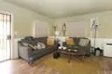 1209 119th Street - Photo 2