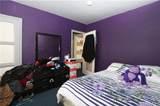 1209 119th Street - Photo 18