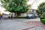 632 Walnut Avenue - Photo 2