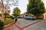 632 Walnut Avenue - Photo 3