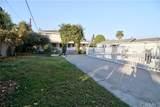 632 Walnut Avenue - Photo 7