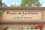 7209 Plaza De La Costa - Photo 27