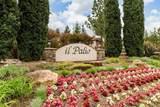 12039 Alta Carmel Court - Photo 21