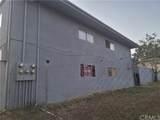 2785 Conejo Drive - Photo 3