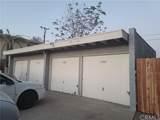 2785 Conejo Drive - Photo 5