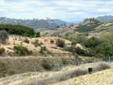 40482 Gavilan Mountain - Photo 57