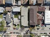 1036 Saint Louis Avenue - Photo 5