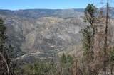 6753 Henness Ridge - Photo 2