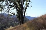 6753 Henness Ridge - Photo 35