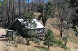 6753 Henness Ridge - Photo 6