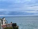 31623 Coast Highway - Photo 37