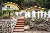 28672 Silverado Canyon - Photo 1