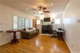 4157 Harter Avenue - Photo 8