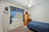 216 Ocotillo Place - Photo 16