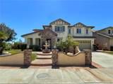 36690 Silk Oak Terrace Place - Photo 2