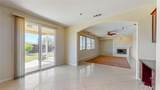 36690 Silk Oak Terrace Place - Photo 11