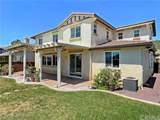 36690 Silk Oak Terrace Place - Photo 35