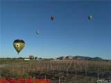 32163 Camino Marea - Photo 49