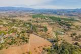 4269 Via Rancho Del Lago - Photo 2