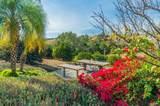 4269 Via Rancho Del Lago - Photo 16