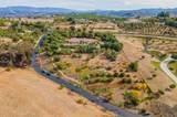 4269 Via Rancho Del Lago - Photo 3