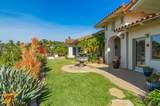 4269 Via Rancho Del Lago - Photo 31