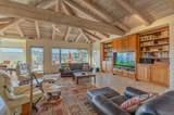 4269 Via Rancho Del Lago - Photo 48