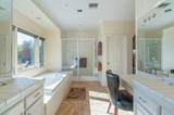 4269 Via Rancho Del Lago - Photo 59