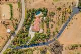 4269 Via Rancho Del Lago - Photo 72