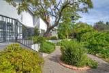 17217 Cuvee Court - Photo 30