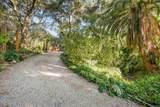 3007 Felicita Road - Photo 57