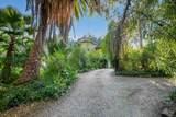 3007 Felicita Road - Photo 61