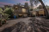 3007 Felicita Road - Photo 8